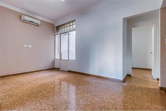 Ph En Venta La Plata Centro 4 Dormitorios