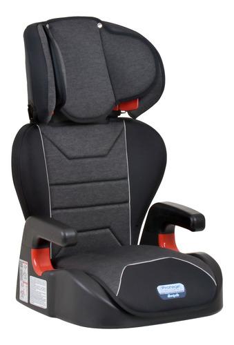 Cadeira Auto Burigotto Protege Reclínavel 15 A 36kg