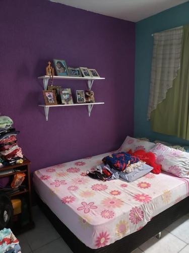 Sobrado Para Venda Em Taboão Da Serra, Jardim Mirna, 6 Dormitórios, 4 Banheiros, 1 Vaga - So0709_1-1782546