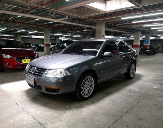 Volkswagen Jetta Europa Europa