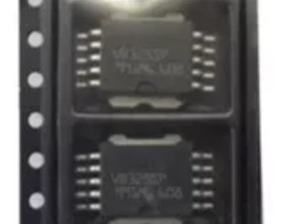 2 Pecas Vb325sp Circuito Integrado (drive)