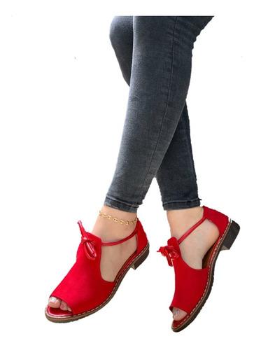 Sandalias  Espectaculares + Modelos + Calidad+modelos+colore