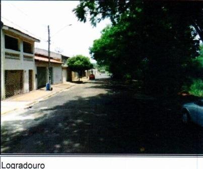 Residencial Pitangueiras - Oportunidade Caixa Em Capivari - Sp   Tipo: Casa   Negociação: Venda Direta Online   Situação: Imóvel Desocupado - Cx1444403432157sp