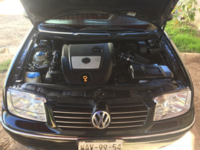 Volkswagen Jetta 1.9 Tdi Std Diesel Mt 2006