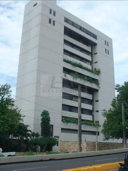 Empresarial Tacaruna - A000375