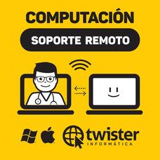 Servicio Tecnico Apple Mac | Windows | Soporte Remoto