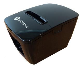 Comandera Impresora Termica 58mm Conexion Usb