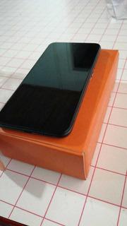 Celular Moto E6 Plus Edición Especial (64/4)