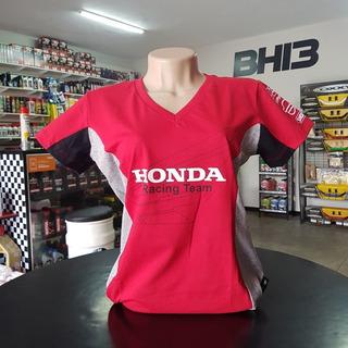 Baby Look Honda Racing Team Repsol Marquez 93 Ref.256