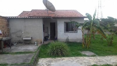 Casa Em Jardim Solaris, Iguaba Grande/rj De 568m² 3 Quartos À Venda Por R$ 210.000,00 - Ca77700