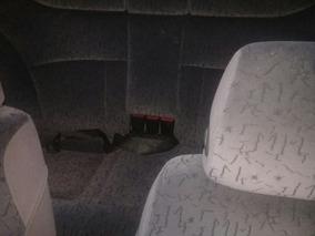 Fiat Brava 1.9 2001