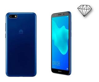 *celular Huawei Y5 2018 16gb/1gb Ram 3.020mah