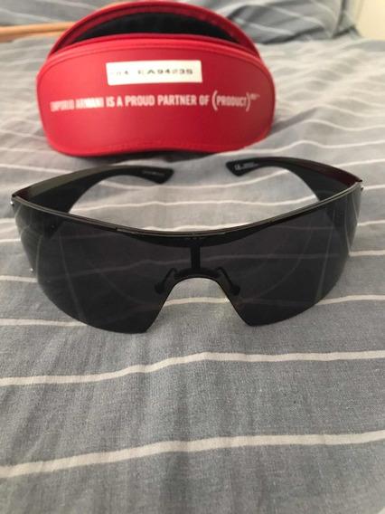 Óculos Giorgio Armani- Masculino