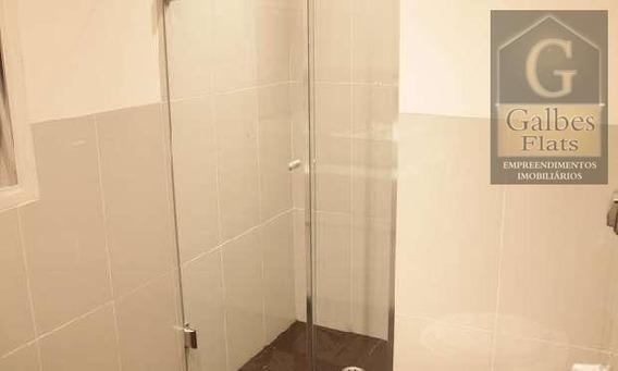Apartamento Para Locação Em São Paulo, Vila Suzana, 2 Dormitórios, 1 Suíte, 1 Banheiro, 1 Vaga - 2000/435_1-745640