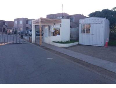 Calle Balada 2816 - Departamento Sn