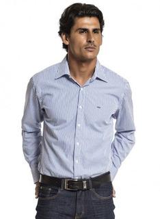 Camisa Buon Giorno Adriano Algodão Egípcio