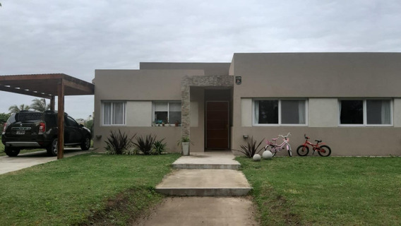 Alquiler Temporal Enero En San Eduardo