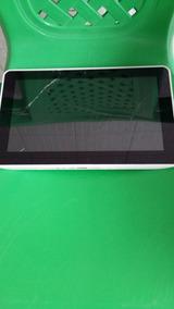 Tablet Multilaser M10 Para Conserto Ou Retirar Peças