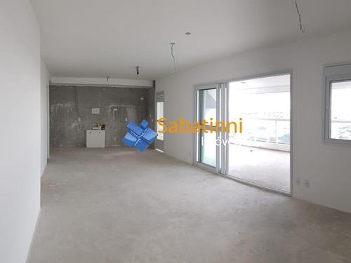 Apartamento A Venda Em Sp Vila Carrão - Ap02025 - 67810789
