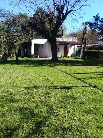 Venta Casa Quina, Sobre Lote 1134 Mts, Con Pileta!!!!oport!