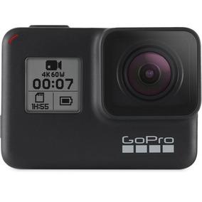 Camera Gopro Hero 7 Black - C/ Recibo