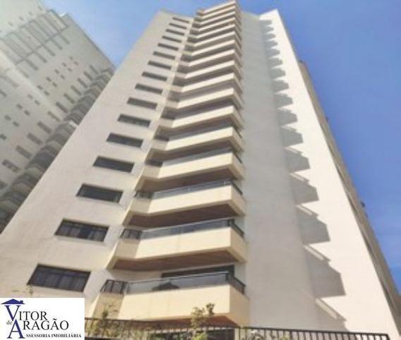10669 - Cobertura 5 Dorms. (5 Suítes), Água Fria - São Paulo/sp - 10669