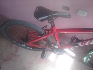 Bicicleta Super Barata