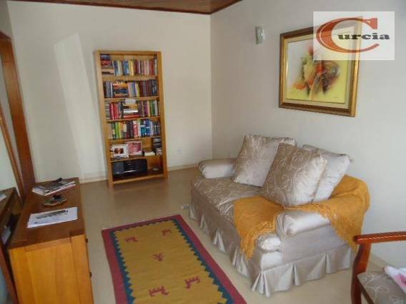 Casa Residencial À Venda, Jardim Aeroporto, São Paulo. - Ca0103