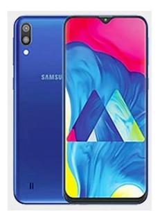Samsung Galaxy M10 32gb Com 3 De Ram