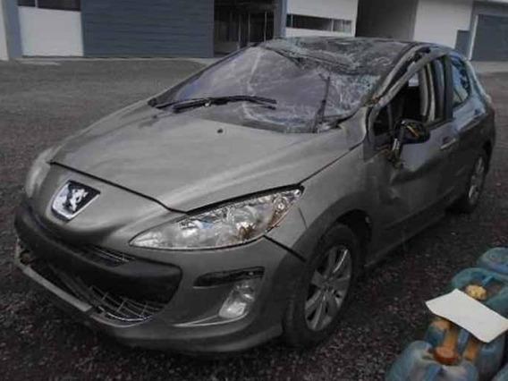 Peugeot 308 Premium Dp