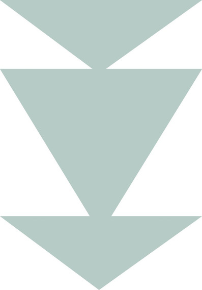 Papel Muresco Vinilico Picnic Nepal Triangulo 23011 Soul