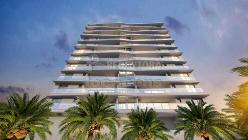 Imagem 1 de 10 de Apartamentos - Ref: V13119