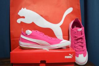 Zapatillas Puma Mujer Contrareembolso Hombre en Mercado