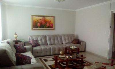 Apartamento Em Boa Vista, Recife/pe De 200m² 3 Quartos Para Locação R$ 4.000,00/mes - Ap175043