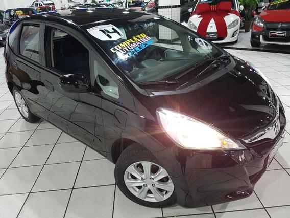 Chevrolet Sonic 1.6 16v Lt Aut. 4p 2013