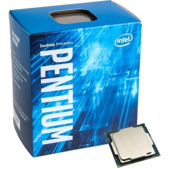 Processador Intel Core I3 0 3 Ghz Lga 1156 3s C/ Placas