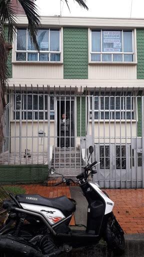 Casas En Venta Quinta Paredes 639-347