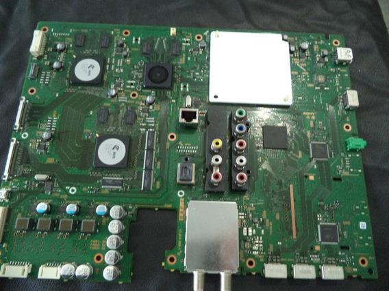 Placa Principal Tv Sony Xbr55x905a 188901811 173448511