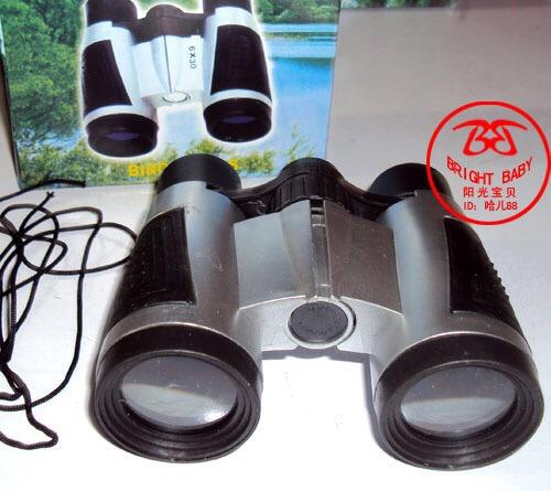35 Binóculos Infantil + 35 Lanterna Plástico De Lembrança