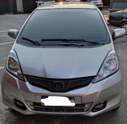 Imagem 1 de 5 de Honda