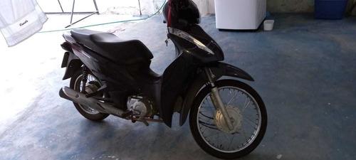 Honda Biz110