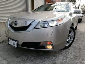 Acura Tl 3.5 R-17 At