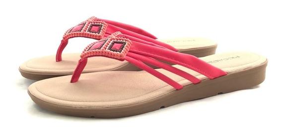 Piccadilly 401183 Ojota Confort Moda El Mercado De Zapatos!