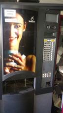 Maquinas Expendedoras En Comodato Para Empresas
