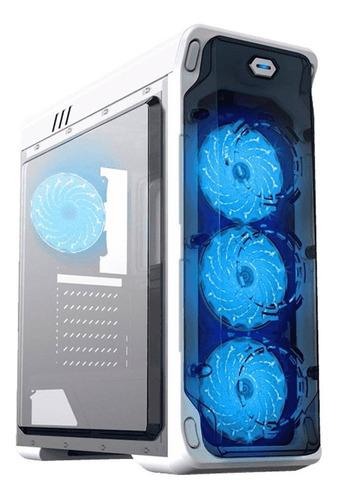Pc Gamer I9 9900k 16gb Rtx3070 Ssd 500gb Nvme Hd 2tb