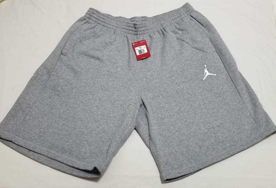 Bermudas Nike Jordan 4 Xl Traidas De Usa