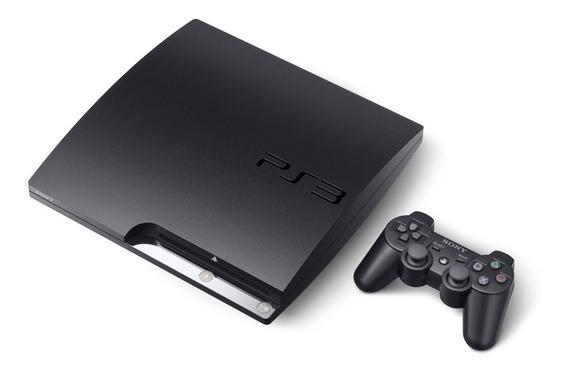 Curso De Playstation I E Ii - Conserto E Manutenção