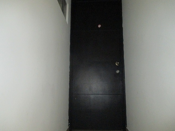 Apartamento En Arriendo Calarca 116-111353