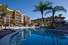 Excelente Apartamento Para 8 Pers. En Orlando Cerca Disney