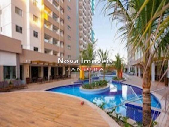 Apartamento Enjoy Olimpia/sp 1 Cota - 1138